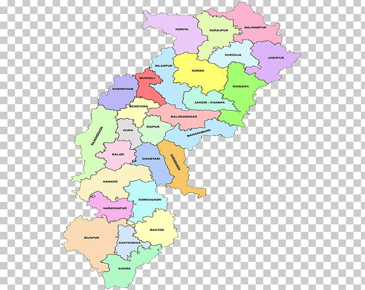 Naya Raipur Chhattisgarh Board Of Secondary Education States
