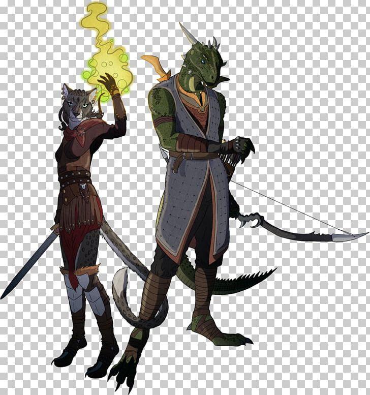 Fan Art Comics The Elder Scrolls V Skyrim Cartoon Png Clipart Armour Art Cartoon Character Cold