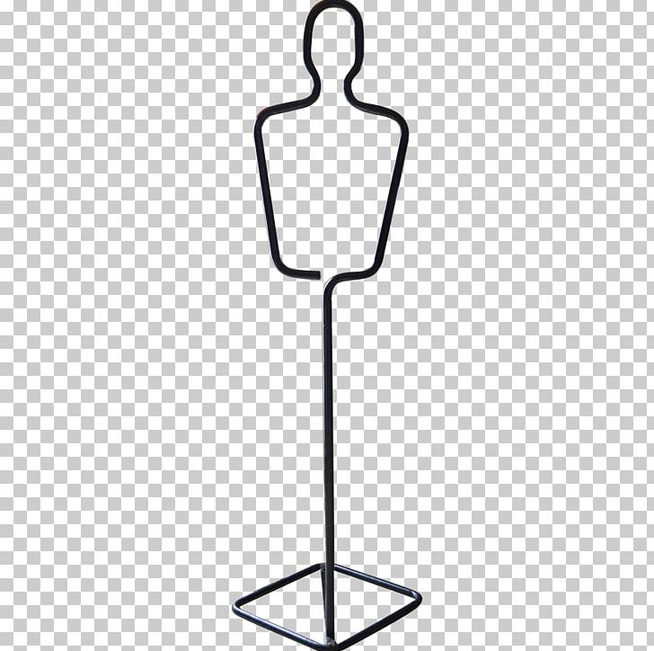 Mannequin Dress Form Metal Pin Coloring Book PNG, Clipart ...
