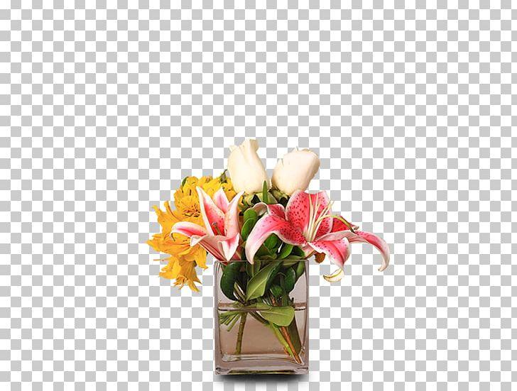 Garden Roses Floral Design Cut Flowers Vase Flower Bouquet PNG, Clipart, Artificial Flower, Cut Flowers, Floral Design, Floristry, Flower Free PNG Download