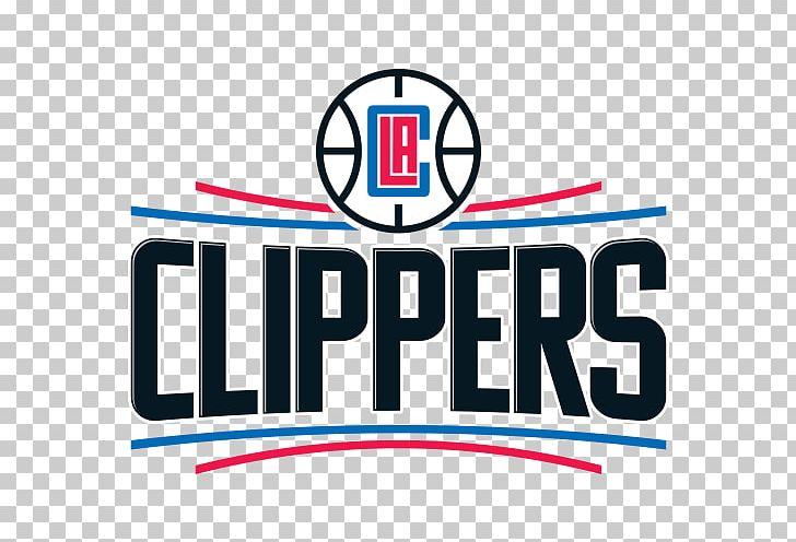 Los Angeles Clippers NBA Los Angeles Lakers New Orleans