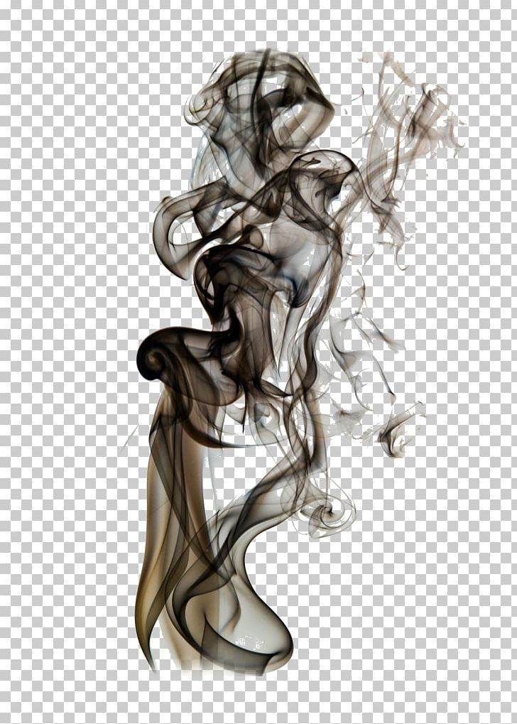 Poster Smoke PNG, Clipart, Art, Cigarette, Color Smoke, Deviantart, Download Free PNG Download