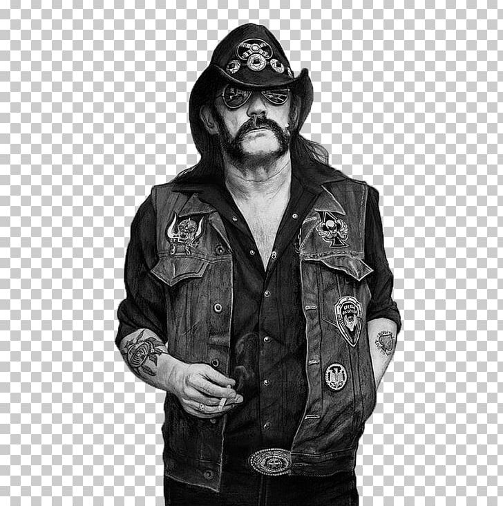 We Are Motörhead Ace Of Spades Heavy Metal Rock 'n' Roll PNG