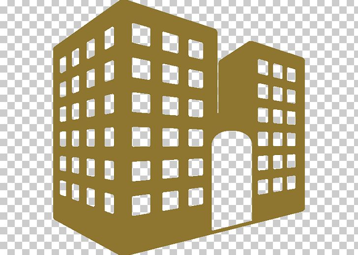 Icon Building Scalable Graphics Icon PNG, Clipart, 3d Computer Graphics, Angle, Area, Building, Encapsulated Postscript Free PNG Download