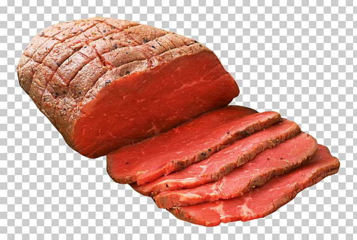 Meat Beefsteak PNG, Clipart, Back Bacon, Beef, Beef Plate, Beef Tenderloin, Bresaola Free PNG Download