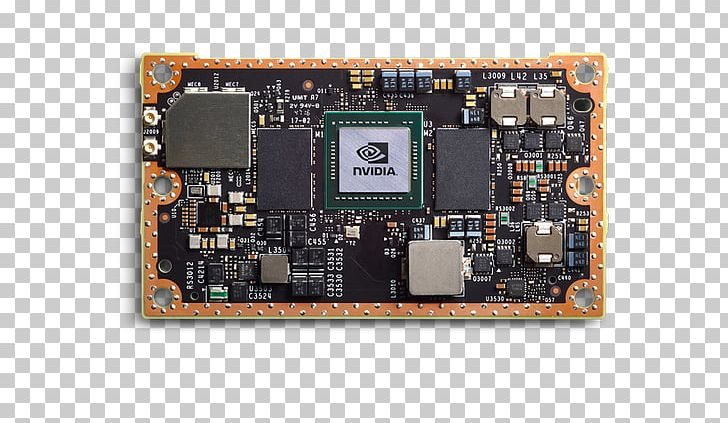 Nvidia Jetson Tegra Parker Embedded System PNG, Clipart, Artificial Intelligence, Computer Hardware, Electronic Device, Electronics, Microcontroller Free PNG Download