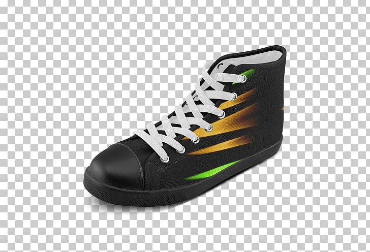 Sports Shoes Sportswear Product Design PNG, Clipart, Athletic Shoe, Black, Black M, Brand, Crosstraining Free PNG Download