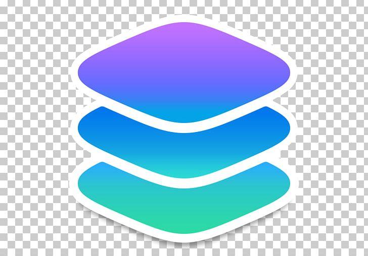 Web Development Macos Website Builder App Store Png Clipart Apple Apple Disk Image App Store Blue