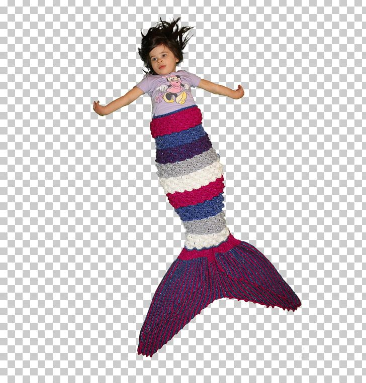 Costume Design PNG, Clipart, Costume, Costume Design Free PNG Download