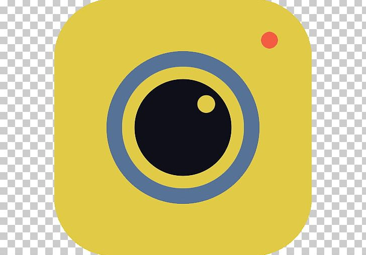 Android Snapseed PNG, Clipart, Android, Apk, App, Circle