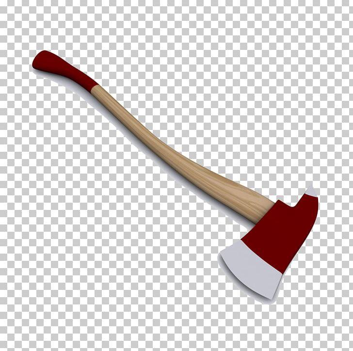 Axe PNG, Clipart, Axe, Battle Axe, Clip Art, Download, Encapsulated Postscript Free PNG Download
