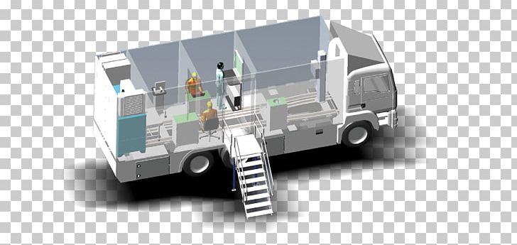 Mobile Clinic Mobile Hospital Health Care PNG, Clipart