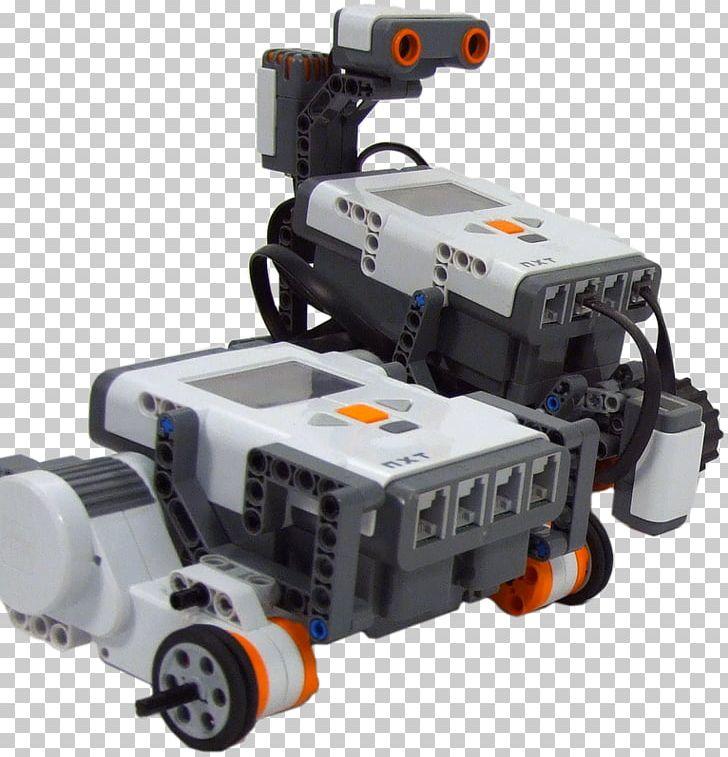 Robot Kit Lego Mindstorms NXT Lego Mindstorms EV3 PNG