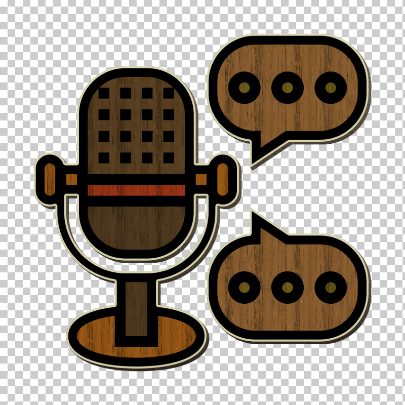 Artificial Intelligence Icon Microphone Icon Radio Icon PNG, Clipart, Artificial Intelligence Icon, Cartoon, Microphone Icon, Radio Icon, Technology Free PNG Download