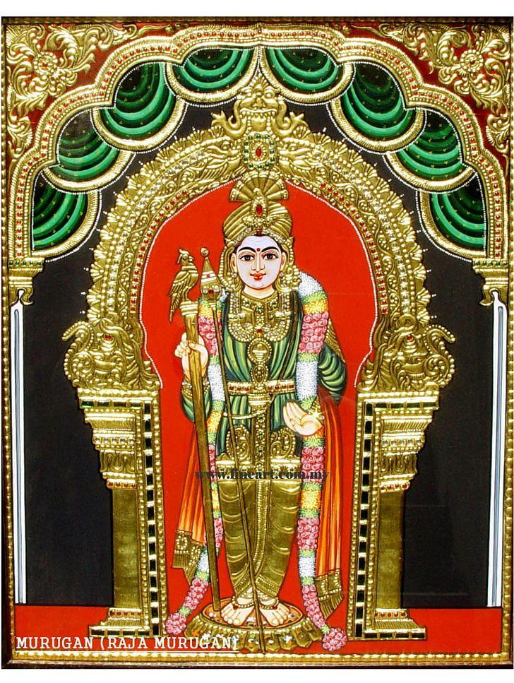 Shiva Ganesha Kali Parvati Avadhuta Gita PNG, Clipart, Art, Avadhuta Gita, Ayyappan, Building, Dattatreya Free PNG Download