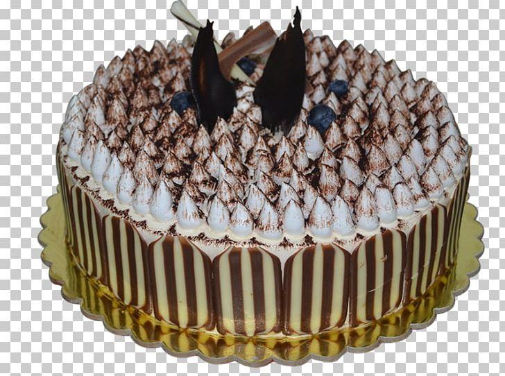 German Chocolate Cake Abu Dhabi Cream PNG Clipart Birthday Buttercream Free Download