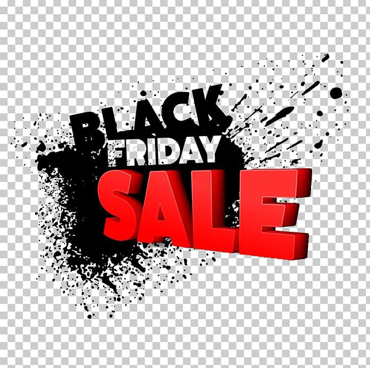 Black Friday Sales Coupon Thanksgiving Retail PNG, Clipart, Advertising, Background Black, Black, Black Background, Black Board Free PNG Download