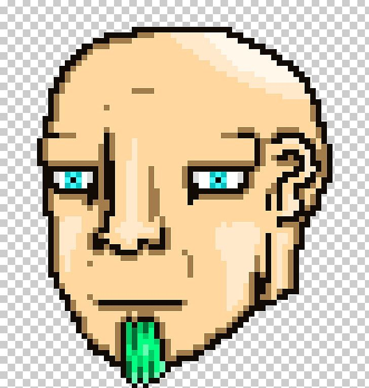 7b049cf9f9251e Hotline Miami 2: Wrong Number Game PNG, Clipart, Animation, Art, Devolver  Digital, Game, Hotline Miami Free ...