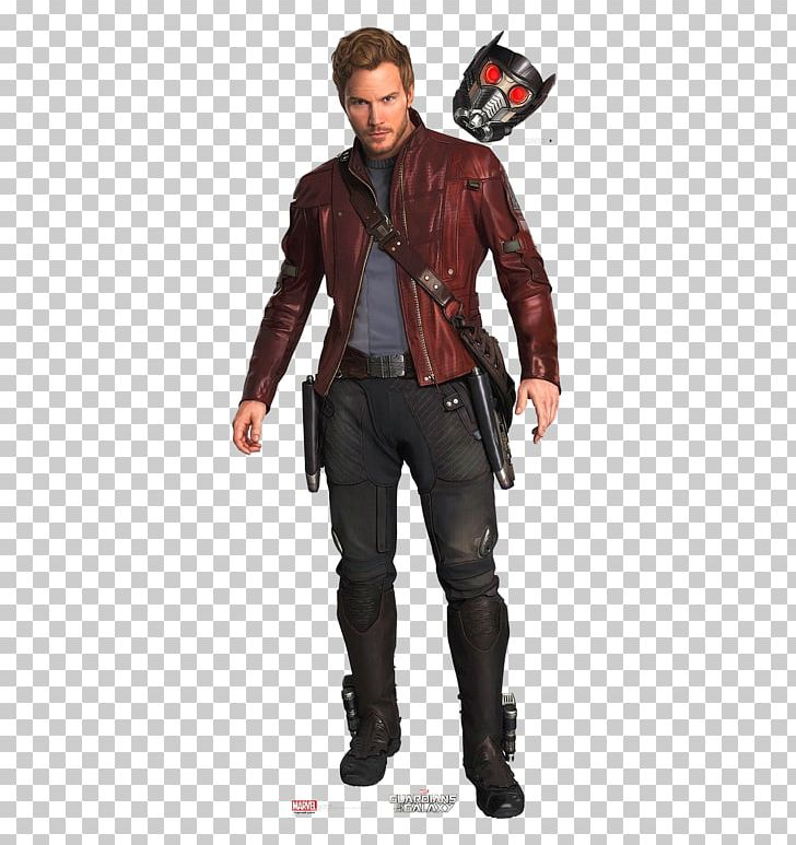 Star-Lord Rocket Raccoon Drax The Destroyer Gamora Guardians Of The Galaxy PNG, Clipart, Action Figure, Chris Pratt, Comics, Costume, Drax The Destroyer Free PNG Download