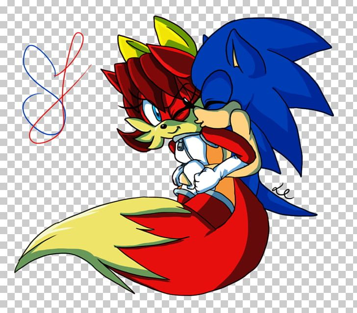 Amy Rose Sonic The Hedgehog Fan Art PNG, Clipart, Amy Rose, Art