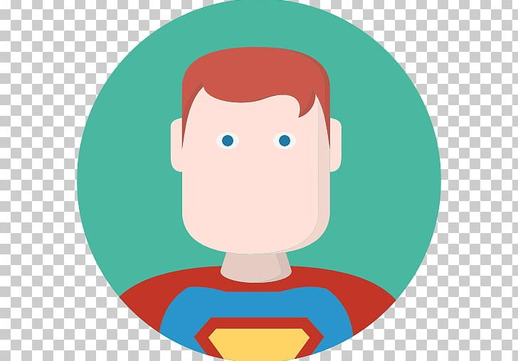Superman Logo Computer Icons PNG, Clipart, Area, Avatar, Boy, Cartoon, Cheek Free PNG Download