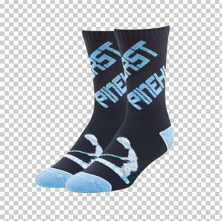 cheaper 25a01 3038e Sock Green Bay Jersey Store Green Bay Packers Footwear PNG ...