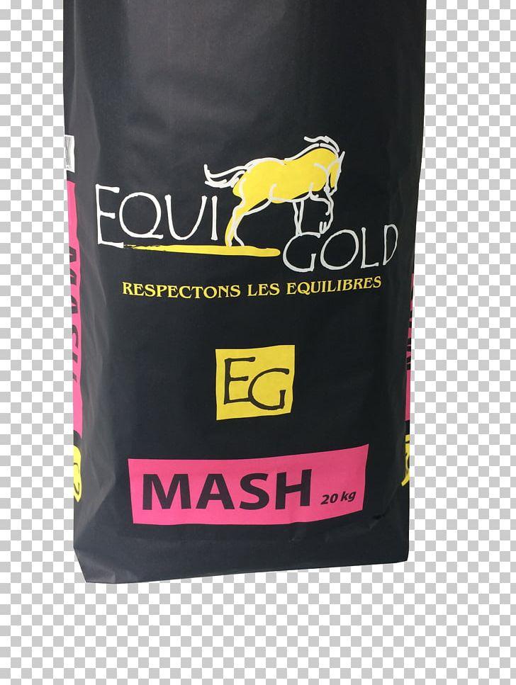Mash Product Lining Exempli Gratia Factory PNG, Clipart, Brand, Certification, Digestion, Energy, Exempli Gratia Free PNG Download
