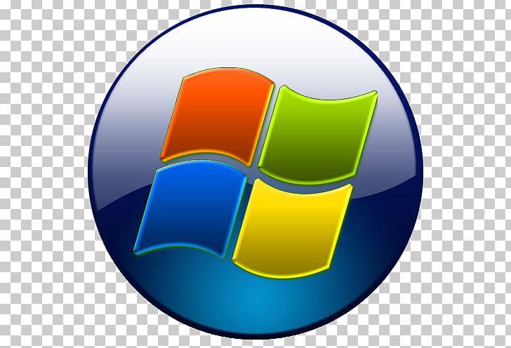 windows xp os software free download