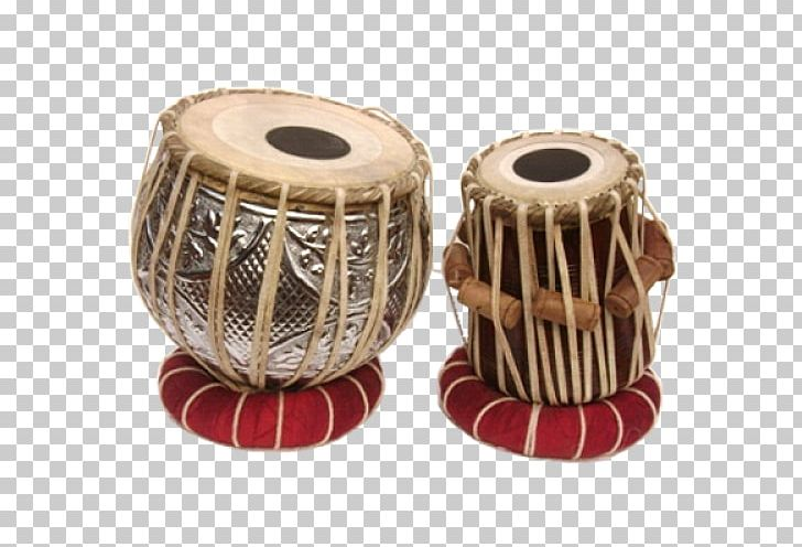 Tabla Musical Instruments Music Of India Bhajan PNG, Clipart