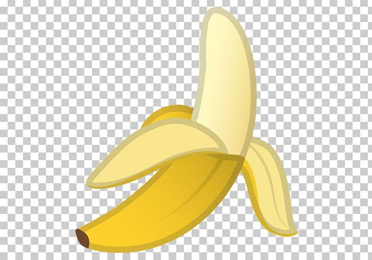 Banana Bread Emoji Food Computer Icons PNG, Clipart, Android