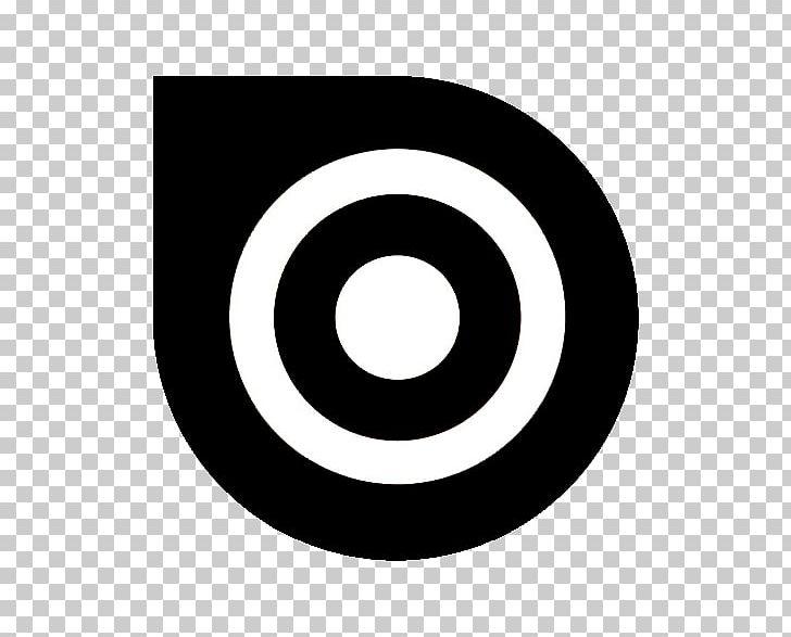 Logo Issuu Magazine Artist's Portfolio Photography PNG