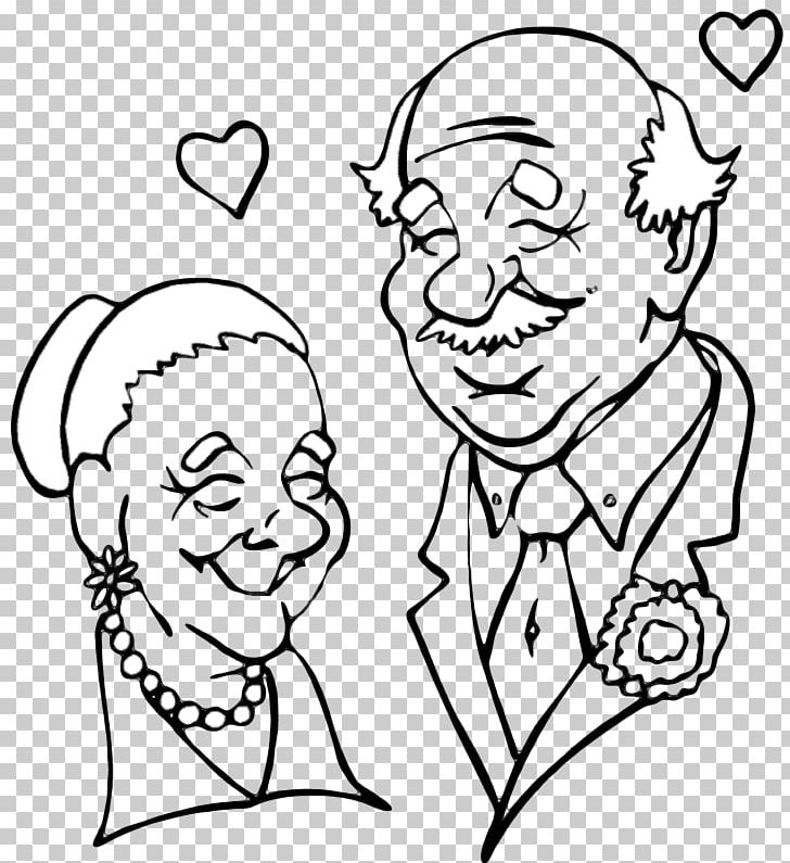 National Grandparents Day PNG, Clipart, Arm, Child, Conversation, Face, Family Free PNG Download