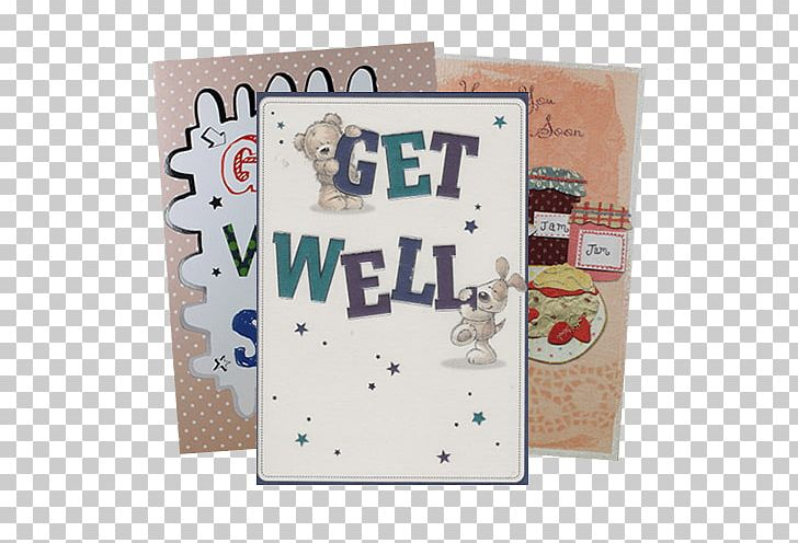 Greeting & Note Cards Get-well Card Paper Birthday PNG, Clipart, Amp, Birthday, Cards, Congratulations, Customer Service Free PNG Download