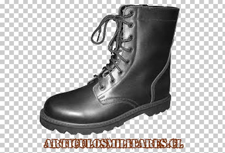 Motorcycle Boot Leather Military Shoe PNG, Clipart, Accessories, Backpack, Bata, Black, Boot Free PNG Download