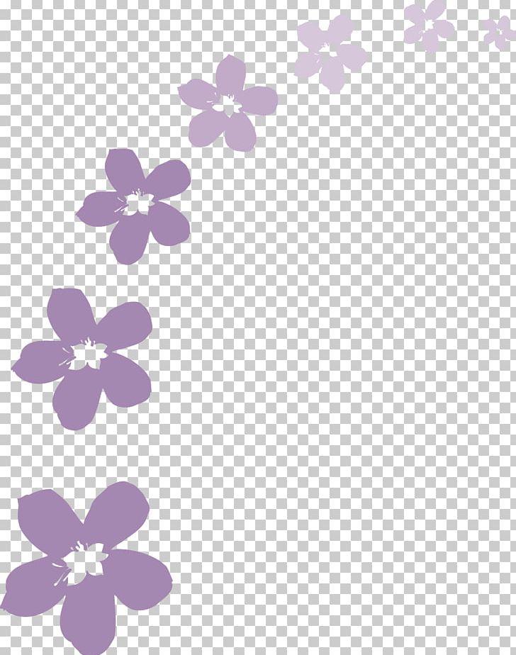 Cartoon Png Clipart Cdr Coconut Computer Wallpaper Coreldraw