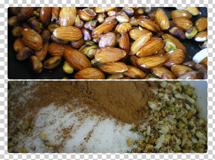 Commodity Mixture Superfood PNG, Clipart, Baklava, Commodity, Food, Ingredient, Mixture Free PNG Download