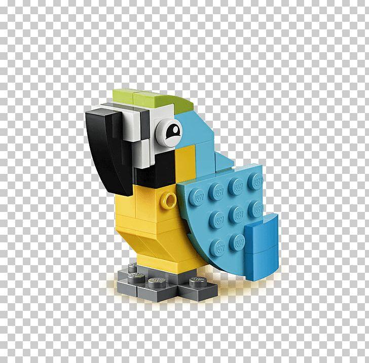 LEGO 10702 Classic Creative Building Set LEGO 10698 Classic