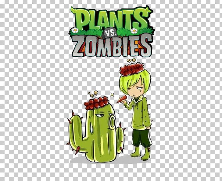 Plants Vs Zombies 2 It S About Time Plants Vs Zombies Garden