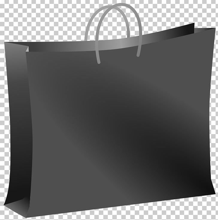 Shopping Bag PNG, Clipart, Accessories, Bag, Bags, Bag Vector, Black Free PNG Download