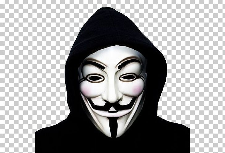 Anonymous Guy Fawkes Mask Gunpowder Plot PNG, Clipart, Anonymity, Anonymous, Anonymous Mask, Anonymous Mask Png, Display Resolution Free PNG Download