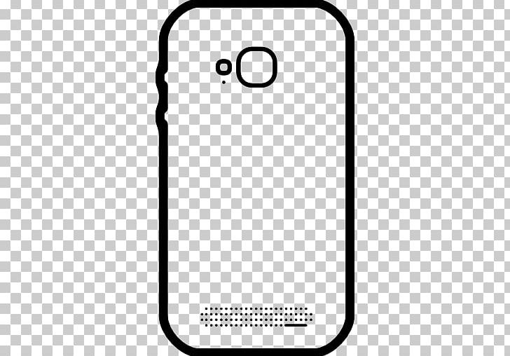 Iphone Camera Phone Photography Computer Icons Png Clipart Area