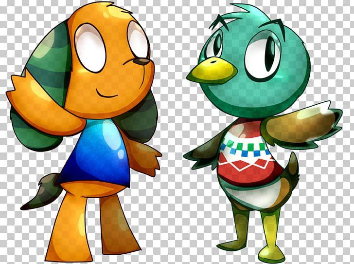 Animal Crossing New Leaf Fan Art Video Games Digital Art