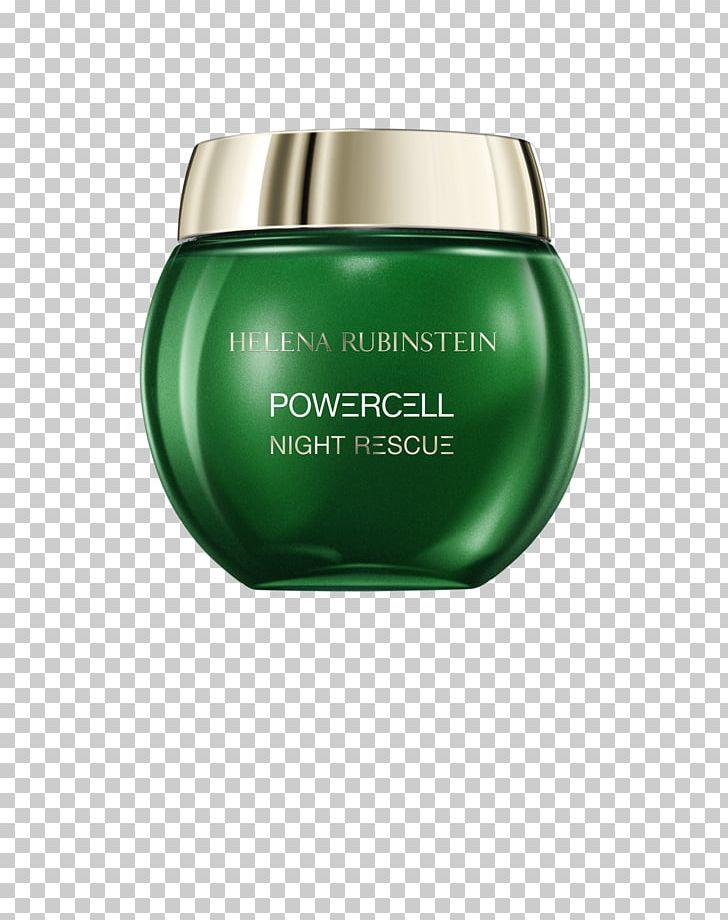 Lotion Helena Rubinstein Powercell Serum Jour Cosmetics