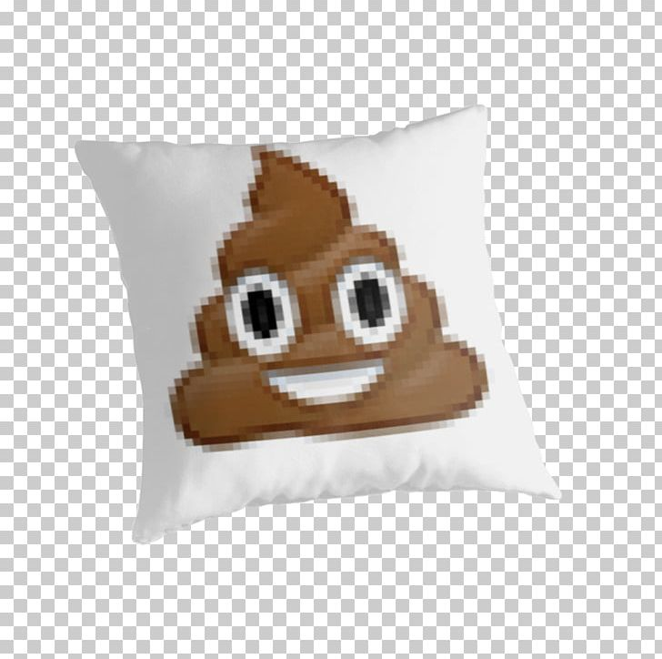Pile Of Poo Emoji Feces Shit Cushion PNG, Clipart, Awful Things, Cushion, Defecation, Emoji, Emoticon Free PNG Download