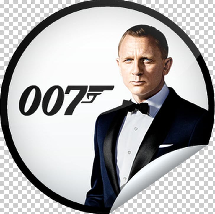 james bond skyfall download full movie