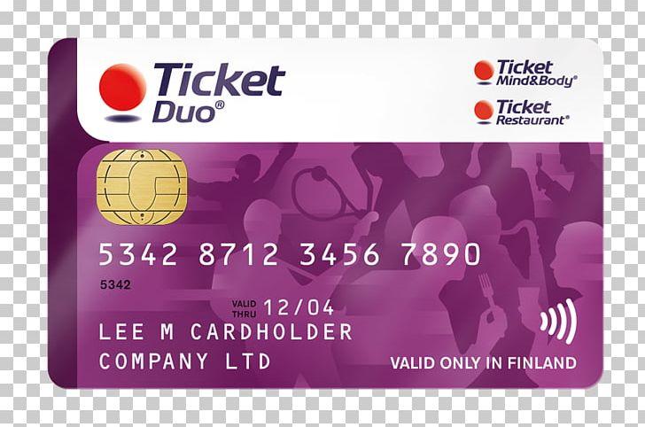 Carte Ticket Restaurant Lunchr.Liikuntasetelit Smartum Oy Restaurant Lunch A La Carte Png