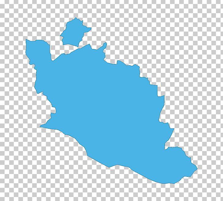 Avignon Fontaine-de-Vaucluse Map Stock Photography PNG ... on provence map, digne-les-bains map, nain map, condell park map, rockdale map, mondragon map, leeds castle map, corse map, mascot map, beacon hill map, newcastle map, sydney central business district map, aquitaine map, loir et cher map, loire map, riverstone map, lot map, bonnieux map, luberon map, aubagne map,