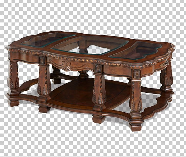 Stupendous Coffee Tables Bedside Tables Furniture Png Clipart Antique Cjindustries Chair Design For Home Cjindustriesco