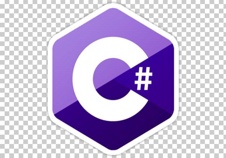 .NET Framework C# Software Framework Object-oriented Programming Mono PNG, Clipart, Accordnet, Computer Programming, Computer Science, Fedora, Magenta Free PNG Download