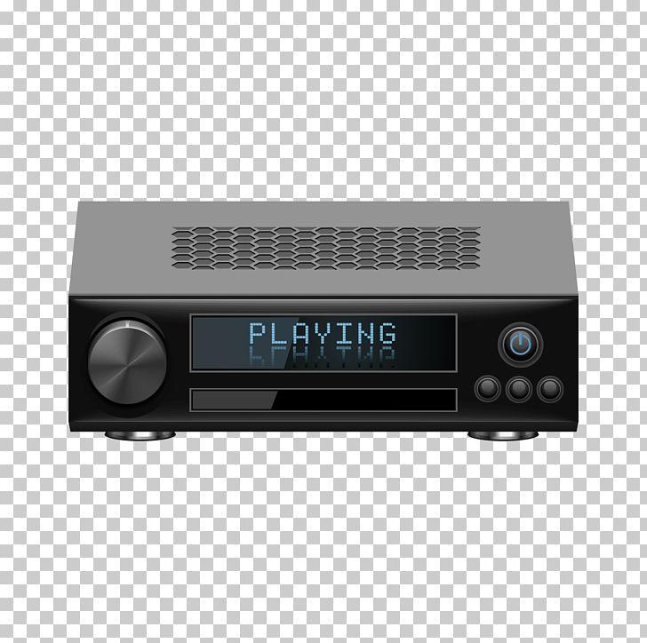 Icon PNG, Clipart, 3d Computer Graphics, Digit, Digital, Digital Clock, Digitally Free PNG Download